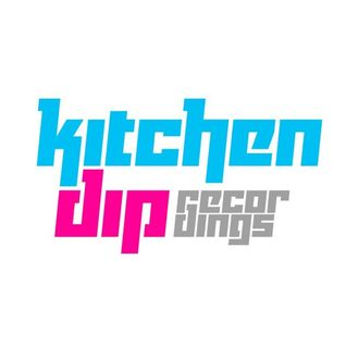 Kitchen Dip Recordings - Acoustic Cuisine #1