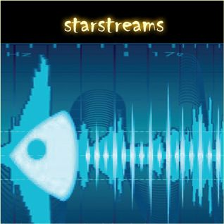 Starstreams Pgm 1052