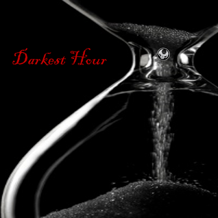 Darkest Hour - DJ Renegade