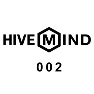 Macronites - The Hivemind 002