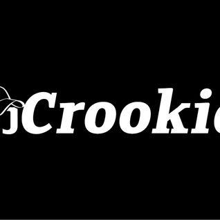 Crookid's House - Show 18