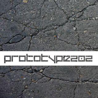 Prototype202 - Progressive Purists Bonus Mix