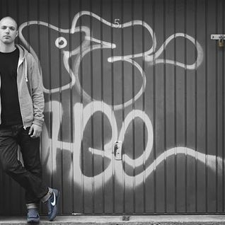 Ric Henderson 2013 EOY Promo