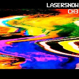 Levi Junkert - Laser Snow Sessions CH3