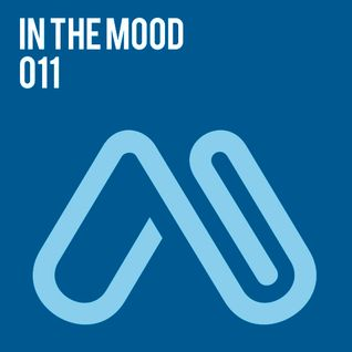 In the MOOD - Episode 11
