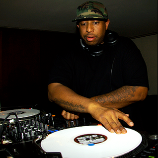 Great Hip Hop Mix #8 (feat. DJ Premier, Inspectah Deck & Others)