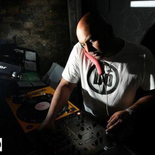 Radio Mix - Jan 2014