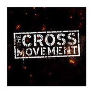 Legends of Old school hip hop - Cross Movement live mix