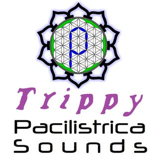 The Sounds Of Pacilistrica (July 2016)