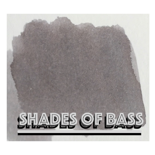 SHADES OF BASS!