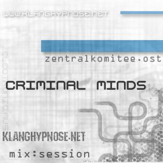 zentralkomitee.ost  >> Criminal Minds