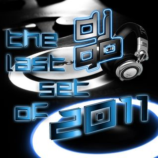 DJ Go - The Last Set of 2011 (29-12-11)