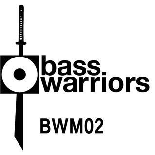 BWM02 - DJ ISMASH - In Sub We Trust