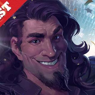 IGN AU Pubcast : IGN AU Pubcast Happy Hour 17: Hearthy Laughs with Ben Brode