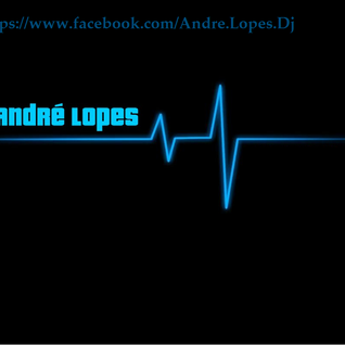 Andre Lopes Ft. Jen B - If You Gonna (Dub Mix)