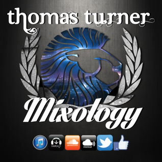 Thomas Turner - Mixology 2/14