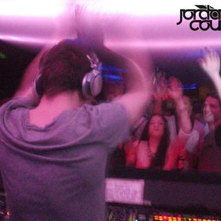 Jordan Counsel @ Rude, Sankeys 25/01/11