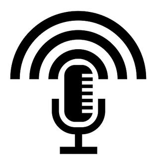 Programa @ RadioUP 17 de Mayo 2016