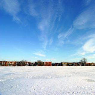 Winter 2013 // February