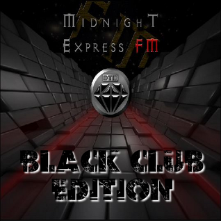 Black Club Edition - 09.01@DAVK [ techno generator#003 ]
