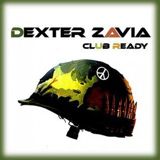 Dexter Zavia 14 - 'Club Ready'