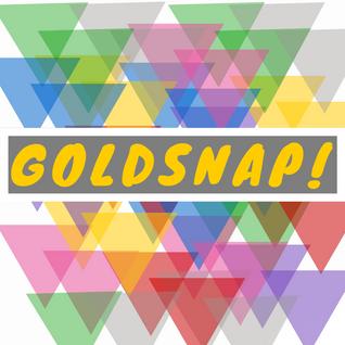 Goldsnap Teaser Mix 1 - Mwen