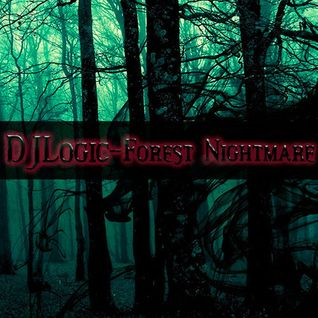 Forest Nightmare