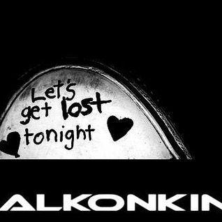 Balkonkind - August Promo Set