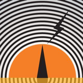 Xmedia Music Show Episode 8 - Stornoway & Space Jams: A Sound Oddyssey