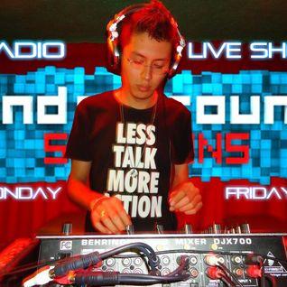 Beatport Miami Dj Competition Mix Trance
