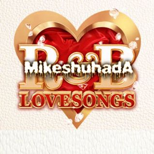 RnB Lovesong Compilation..d-_-b