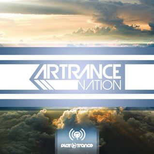 ArZen pres Artrance Nation Ep 35