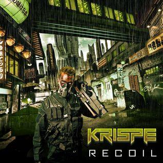 KRISPE_RECOIL_2013