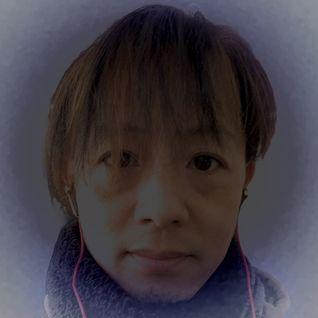 TOKIMEKIMIX_20140222