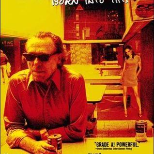 Banda Sonora: donde el cine se escucha - 08/04/16 - Born Into This