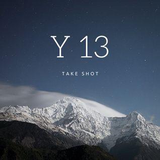 TakeShot - Yshi 13