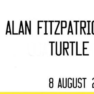 SomaTV #08: Turtle & Alan Fitzpatrick [08-08-2014]