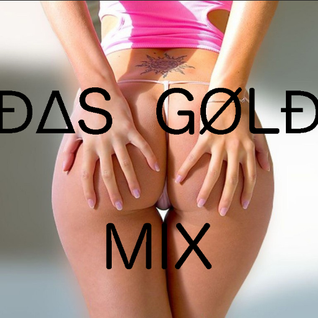 mixd n gold (groovd 1.gold)