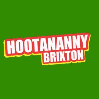 Automaton @ Hootananny, Brixton (dubwise bass music)