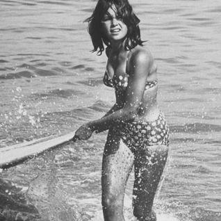 Surf Shot episode 12 2016