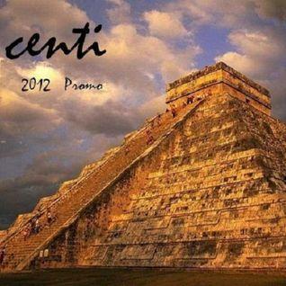 2012.9 Promo