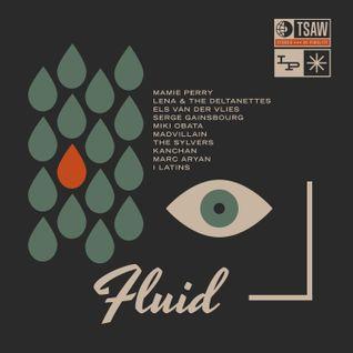 TSAW/2013.48 • Fluid
