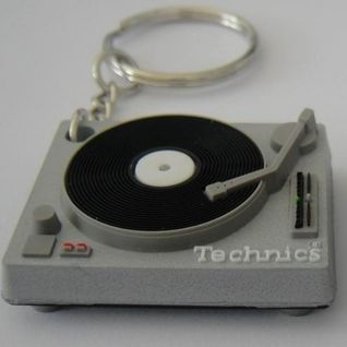 Mix By Dj Kalaya   Techno Only