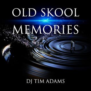 Taguey21 mixcloud for Old skool house music