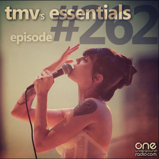 TMV's Essentials - Episode 262 (2014-09-29)