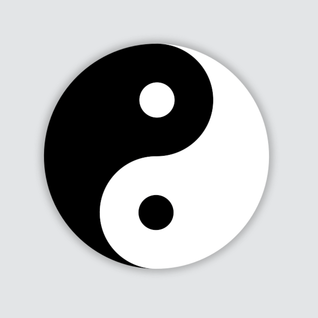 Yin & Yang - Turn Off the Lights
