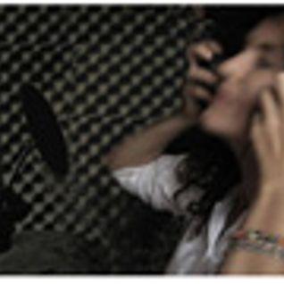 Neutral Spanish JacquelineVitali narration - Juan Rulfo 'Acuerdate'