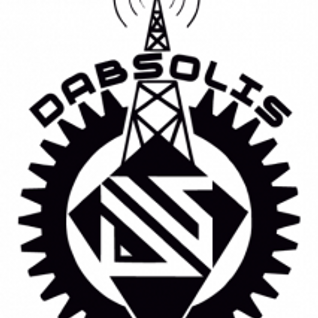 Dabsolis - 2016.07.08 - Gloaming