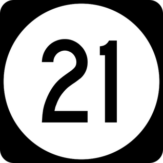 Twenty-one Methods