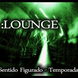 SF - Lounge
